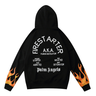 palm angels hoodies for Men #99116065