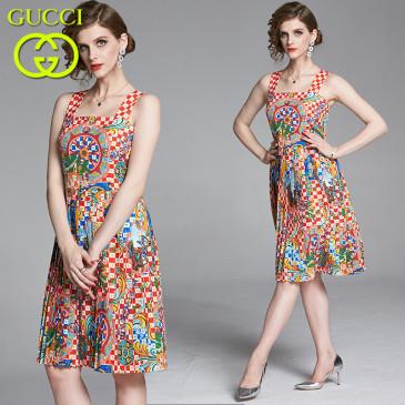 Brand G 2020 Dress new arrival #9874320