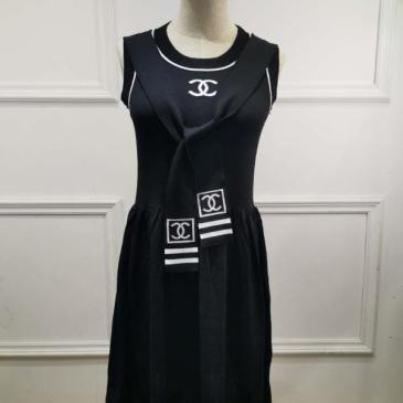 Chanel 2020 Dress new arrival #9874230