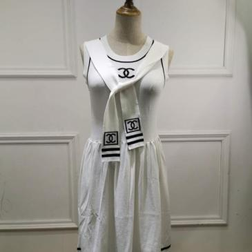 Chanel 2020 Dress new arrival #9874231