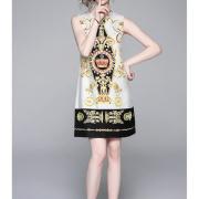Dior Dresses #9125138