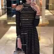 Fendi Dresses #9125217