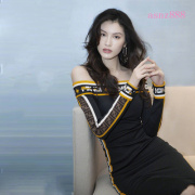 Fendi dresses #9122547