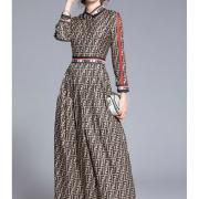 F*ndi Dresses #9125749