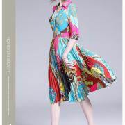 Versace Dresses #9125751