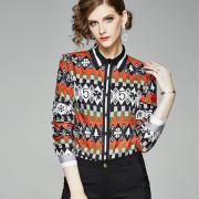 D&G Women's Shirts #9130632