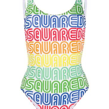 Dsquared2 Women's Swimwear #9874277