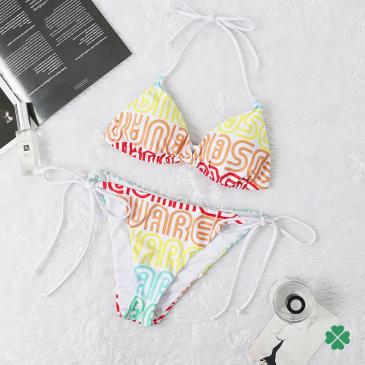 Dsquared2 Women's Swimwear #9874288