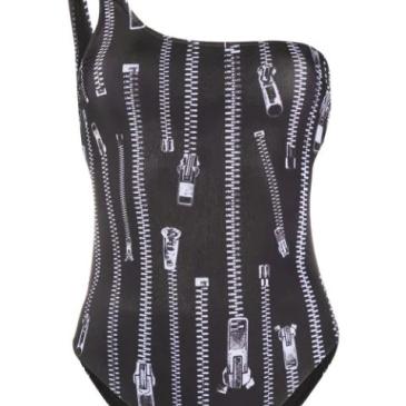 Moschino Women's Swimwear #9874278