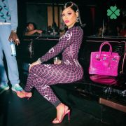 2020 New Arrival Chanel Women's Tracksuits hot #9874966