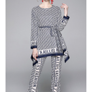 Dior Tracksuits for Women's long tracksuits #9125747