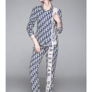 Dior Women's Tracksuits #9128389