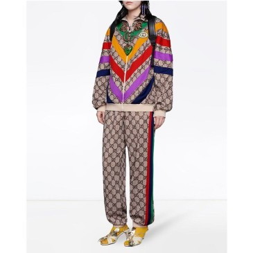 Gucci tracksuit for Women #99117150