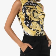 2020 New Arrival Versace Women's Swimwear #99897579 #99115870