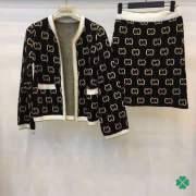Women's Gucci Suit skirt #9126010