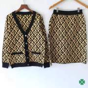 Women's Gucci Suit skirt #9126012