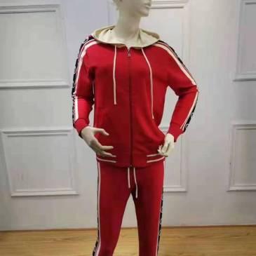 Women's Gucci trousers #9126017
