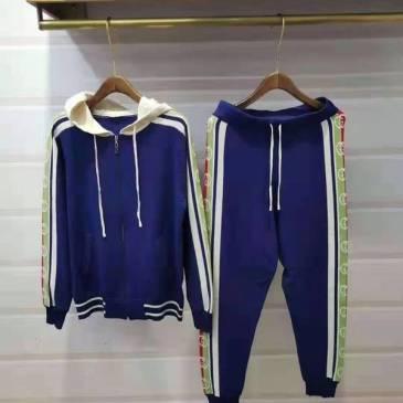 Women's Gucci trousers #9126018