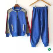 Women's Gucci trousers #9126019
