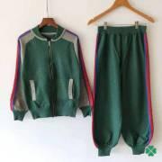 Women's Gucci trousers #9126020