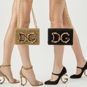 AAA D&G bags  #9125922