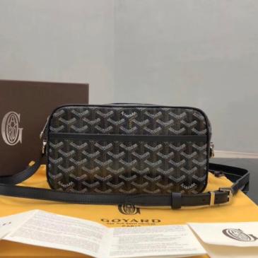 Brand Goyard AAA+ Handbags #99874276