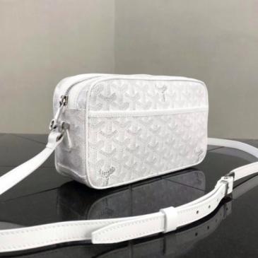 Brand Goyard AAA+ Handbags #99874277