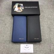 Prada AAA+wallets bag #9123190