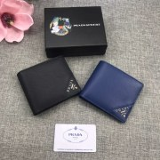 Prada AAA+wallets bag #9123194