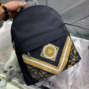 Versace AAA+ backpacks #9123299