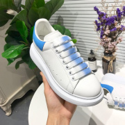 Alexander McQueen Shoes for Unisex McQueen Sneakers (3 colors) #9123872