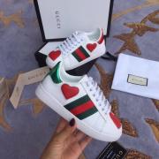 Brand G Kid Shoes #9110794