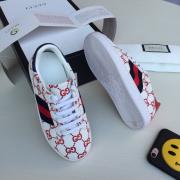 Brand G Kid Shoes #9110805