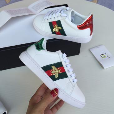 Brand G Kid Shoes #9110813