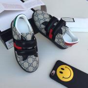 Brand G Kid Shoes #9110814