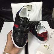 Brand G Kid Shoes #9110816