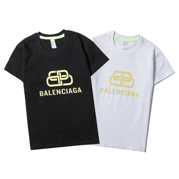 Balenciaga T-shirts for Kid #9874140