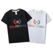 Balenciaga T-shirts for Kid #9874142