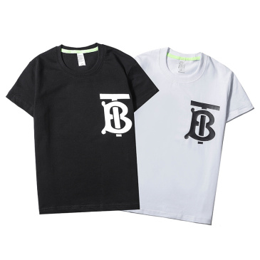 Burberry T-shirts for Kid #9874133