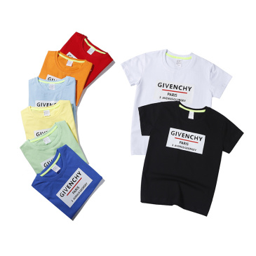 Givenchy T-shirts for Kid #9874139