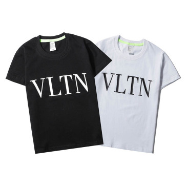 VLTN T-shirts for Kid #9874137