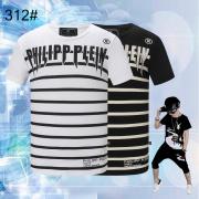 pp Kids shirts #9873410