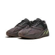 Adidas Yeezy Runner Boost  700 Mauve #9116040