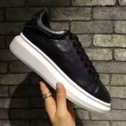 Alexander McQueen Shoes for MEN #811139