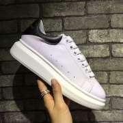 Replica Alexander McQueen Shoes