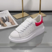 Alexander McQueen Shoes for MEN #896579