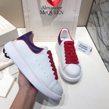 alexander mcqueen sneaker knockoff