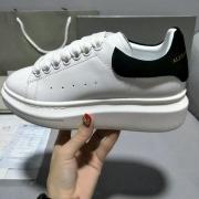 Alexander McQueen Shoes for Women #894629