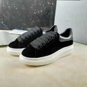 Alexander McQueen Shoes for Women #896633