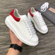 Alexander McQueen Shoes for Women #9183221